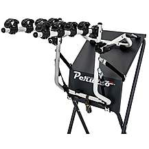 image of Avenir Montana 3 Bike Cycle Carrier
