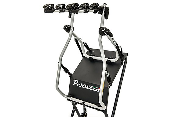 Avenir Arizona 3 Bike Cycle Carrier