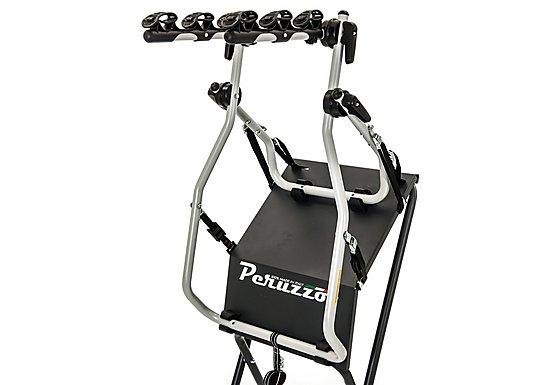 Avenir Arizona 3 Bike Cycle Carrier