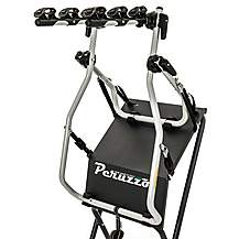 image of Avenir Arizona 3 Bike Cycle Carrier