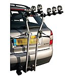 image of Avenir Colorado Bike Cycle Carrier