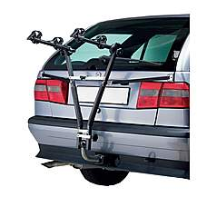 image of Avenir Kansas 2 Bike Towball Fitting Rack