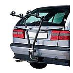 image of Avenir Kansas 2 Bike Towball Fitting Rack