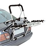 image of Avenir Vermont 3 Bike Boot Fitting Rack