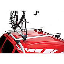 image of Avenir Pordoi Fork Mounting Single Bike Roof Rack