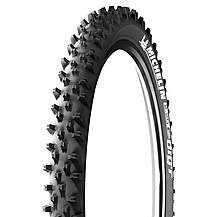 "image of Michelin WildDig R Descent Tubeless Tyre - 26"" x 2.20"