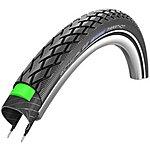 image of Schwalbe Marathon Reflex Bike Tyre 27x1.1/4