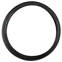 "image of Schwalbe Road Cruiser Bike Tyre - 26 x 1.75"""