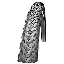 image of Schwalbe Tyrago Reflex Bike Tyre 700x35c