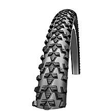 image of Schwalbe Smart Sam Bike Tyre 700x40c