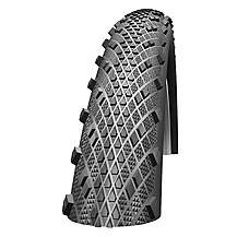 "image of Schwalbe Furious Fred Tubeless Ready Tyre - 29"" x 2.0"""