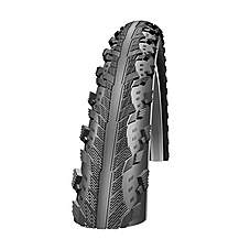 image of Schwalbe Hurricane Wired MTB Tyre with Kevlar Protection - 26""