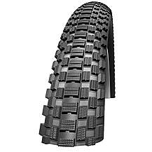 image of Schwalbe Table Top Bike Tyre 26x2.25
