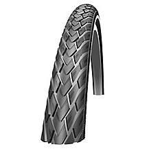 """image of Schwalbe Marathon Reflex Bike Tyre - 16 x 1.75"""""""