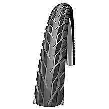 "image of Schwalbe Silento Tyre - 26""x1.75"""