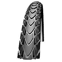 """image of Schwalbe Marathon Mondial Tyre - 26"""" x 2.0"""""""