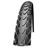 """Schwalbe Marathon Mondial Tyre - 26"""" x 2.0"""""""