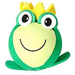 Halfords Frog Aerial Topper