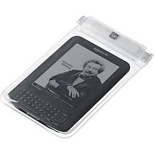 image of Go Travel Dry Kindle Case