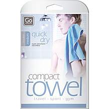 image of Go Travel Towel Medium