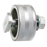 Unior BB30 Bottom Bracket Remover Tool
