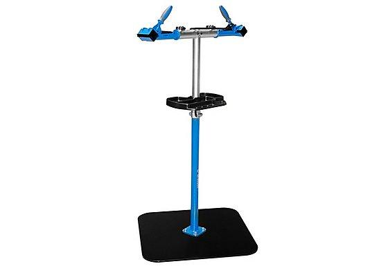Unior Double Bike Stand