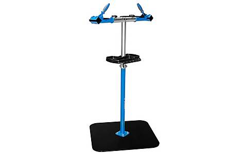 image of Unior Double Bike Stand
