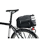 image of Vaude Silkroad Medium Universal Pannier Bag