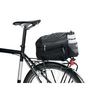 Vaude Silkroad Medium Universal Pannier Bag