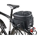 image of Vaude Silkroad Plus Universal Pannier Bag