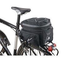 Vaude Silkroad Plus Universal Pannier Bag