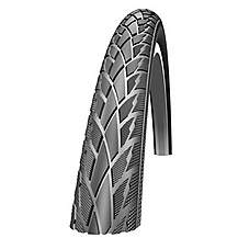 image of Schwalbe Road Cruiser Bike Tyre 700x32c
