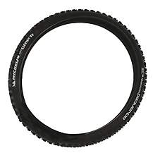image of Michelin Wild Grip'R Descent Tubeless Tyre - 2.60""