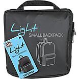 Go Travel Small Backpack