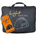 image of Go Travel Travel Bag Light