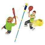 image of Mookie Classic Swingball