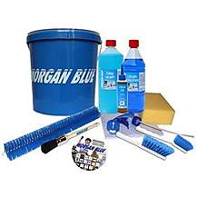 image of Morgan Blue Maintenance Kit