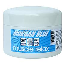 image of Morgan Blue Muscle Relax