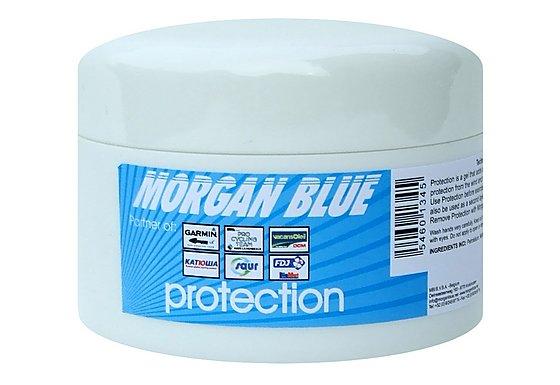 Morgan Blue Protection - 200cc