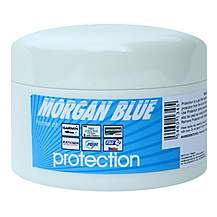 image of Morgan Blue Protection - 200cc