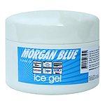 image of Morgan Blue Ice Gel - 200cc