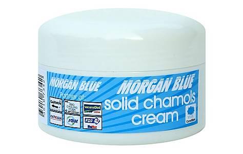 image of Morgan Blue Chamois Cream - Solid