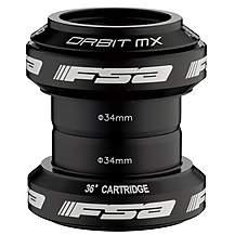 "image of FSA Orbit MX Headset - 1-1/8"""