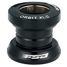image of FSA Orbit XLII 1.1/8 Headset