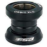 FSA Orbit XLII 1.1/8 Headset
