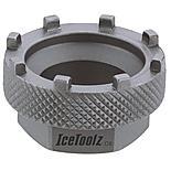 Ice Toolz Shimano/ISIS Compatible 8-Pin Bottom Bracket Tool