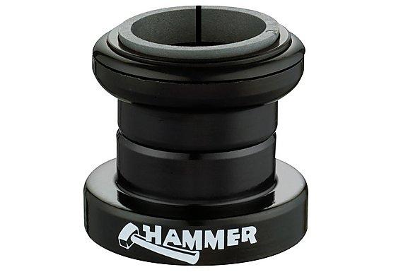 FSA Hammer 1.1/8 Threadless Headset