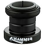 FSA Hammer 1.1/8 Threadless Headset