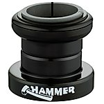 image of FSA Hammer 1.1/8 Threadless Headset
