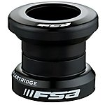 image of FSA TH-No18 1.1/8 Steel Headset
